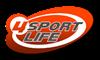 4 Sport Life