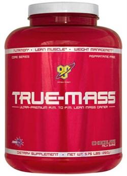 BSN True Mass (2610гр) - фото 4724