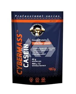 CyberMass - Casein (480гр) - фото 4757