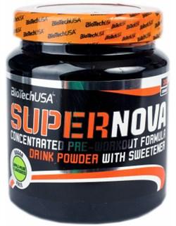 BioTech USA SuperNova (282гр) - фото 4855