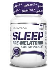 BioTech USA - Sleep (60капс) - фото 4873