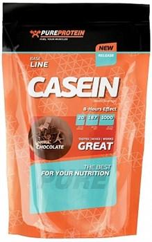 PureProtein - Casein Protein (1000гр) - фото 4944