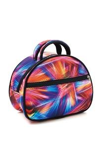 CajuBrasil - Женская спортивная сумка (цвет 514) - фото 5638