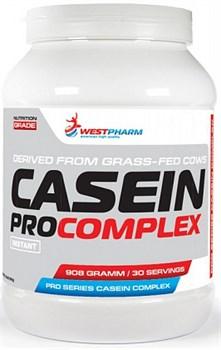 WESTPHARM - Casein Pro Complex (908гр) - фото 5908