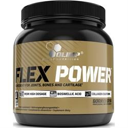 Olimp Flex-Power (504гр) - фото 6602