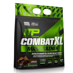 Muscle Pharm Combat XL Mass Gainer (5440гр) - фото 8155