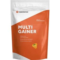 PureProtein - Multi Gainer (1000гр) - фото 8185