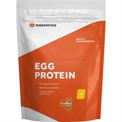 PureProtein - Egg Protein (600гр) - фото 8196