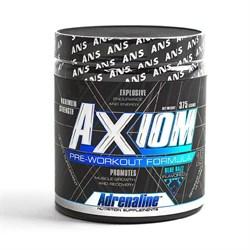 ANS Axiom (375гр) - фото 8306