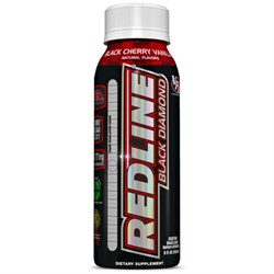 VPX Redline Black Diamond (240мл) - фото 8429