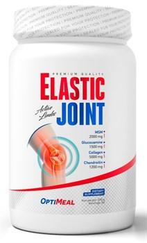 OptiMeal Elastic Joint (375гр) - фото 8742