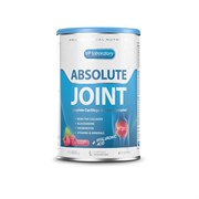 VP Laboratory - Absolute Joint (400гр)