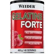 Weider Gelatine Forte (400гр)