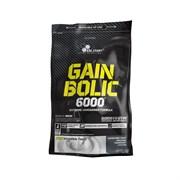 Olimp Gain Bolic 6000 (1000гр)