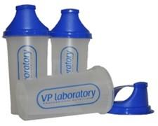 VP Laboratory Шейкер Classic (700мл)