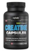 VP Laboratory Creatine Capsules (90капс)