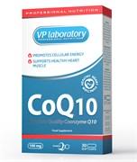 VP Laboratory CoQ10 (30капс)