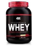 Optimum Nutrition Performance Whey (950гр)