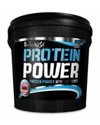 BioTech USA Protein Power (1000гр)