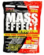 SAN Mass Effect Revolution (5968гр)