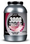 QNT Weight Gain 3000 (1300гр)
