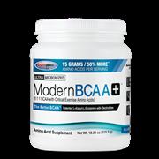 Usplabs Modern BCAA+ (535гр)