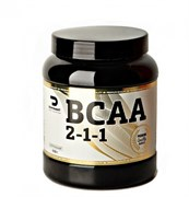 Dominant Sport Nutrition - BCAA (600гр)