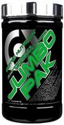 Scitec Nutrition Jumbo Pak (44пак)