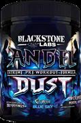 Blackstone Labs - Abnormal (60капс)