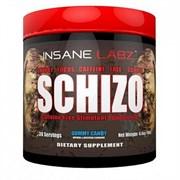 Insane Labz Schizo (199гр)