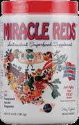 MacroLife Naturals - Miracle Reds (283гр)