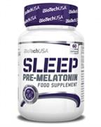 BioTech USA - Sleep (60капс)