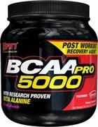 SAN BCAA-Pro 5000 (690гр)