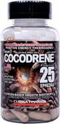 Cloma Pharma - Cocodrene (90капс)