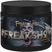 Freak Label - #FREAKSHOW (240гр)
