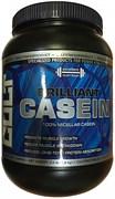 Cult - Casein Protein (900гр)