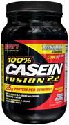 SAN 100% Casein Fusion (1000гр)