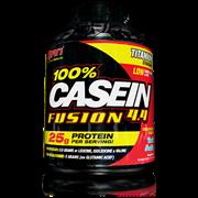 SAN 100% Casein Fusion (2000гр)