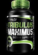 BioTech USA Tribulus Maximus Extra Strong (90таб)