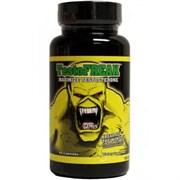 Goliath Labs - TestoFreak (60капс)