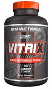 Nutrex Vitrix (90капс)