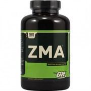 Optimum Nutrition ZMA (180капс)