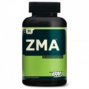 Optimum Nutrition ZMA (90капс)