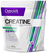 OstroVit - Creatine (500гр)