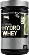 Optimum Nutrition Platinum Hydrowhey (795гр)