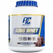 Ronnie Coleman - King Whey (2250гр)