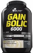 Olimp Gain Bolic 6000 (3500гр)