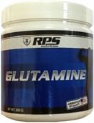 RPS Glutamine (300гр)