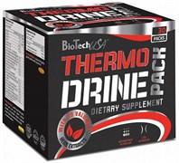 BioTech USA Thermo Pak (30пак)