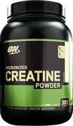 Optimum Nutrition Micronized Creatine Powder (2000гр)